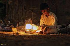Fotograf Study Time von muhammad suhab ur rehman auf 500px