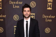 Days of Our Lives comings and goings casting news