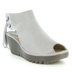 ba79eeedb728 Earth Spirit Frisco Womens Walking Sandals - Navy Blue