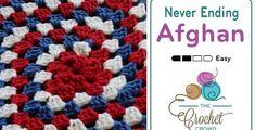 Transcendent Crochet a Solid Granny Square Ideas. Inconceivable Crochet a Solid Granny Square Ideas. Crochet Pouf, Crochet Bedspread, Crochet Granny, Crochet Baby, Easy Crochet, Blanket Crochet, Spiral Crochet Pattern, Crochet Stitches Patterns, Crochet Squares