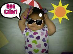 Diversión de verano | Blog de BabyCenter