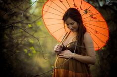 Beauty in Everything - Photography#pregnant #birth #pregnancy