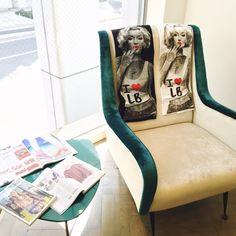 ☆☆☆☆☆ Let's Bubble(レッツバブル)のTシャツ再入荷情報✨ ▪︎ CINQUE STELLE青山店に売り切れとなっていた人気モデルが再入荷致しました✔️ ▪︎ 詳しくはプロフィールTOPから✔︎ ▪︎ ◆CINQUE STELLE オンラインストア http://www.cinque-stelle-shop.com ▪︎ 株式会社CINQUE STELLE ▪︎ Atlantic STARS 日本総代理店 RUDE 日本総代理店 Let's Bubble 日本総代理店 Macchia J. 日本総代理店 Be Able 日本総代理店 ▪︎ ◆SHOP INFO CINQUE STELLE 広尾 東京都渋谷区広尾5-17-13 03-6885-6470 ▪︎ CINQUE STELLE 青山 東京都南青山6-3-10-2F 03-6753-0439 ▪︎ Open 12:00-20:00(月-金) 11:00-20:00(土) 11:00-19:00(日.祝祭)