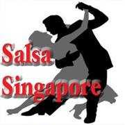 www.salsasg.com  Description  Salsa Singapore Is formed to Promote Salsa Dance and other Latin genres.  Salsa Singapore is providing a single platform to locate all your salsa needs in Singapore.  We have introduced salsa calendar covering all social nights .  http://salsasg.com/events/  Introducing a section to promote all you event in our blog  To submit http://salsasg.com/submit/.  To view http://salsasg.com/salsa-blog/.  We are working on Salsa Singapore Radio to be used by our Singapore…