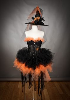 tulle for wedding decorations 1000 images about witch costumes on witch 8100