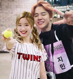 cutest babies 🐻 ⋮ • (warning1 ;; my edits are for entertainment purposes only. do not share my edit in your page for make fun, this is not… Bts Twice, Bts Backgrounds, Fanart, The Funny, Cute Couples, Ulzzang, Cute Babies, Jimin, Purpose