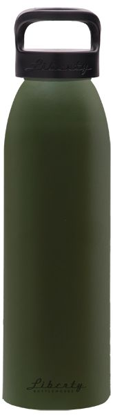 $20 Liberty Bottle Works
