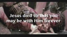 14. Judgment & Salvation