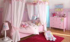 Tenda Letto Carrozza Principesse Disney : Lettino carrozza principesse disney perfetto come lettino di