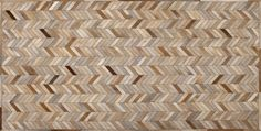 New rug arrivals for the antipodean winter. Texture, Rugs, Wood, Winter, Crafts, Surface Finish, Farmhouse Rugs, Winter Time, Manualidades