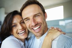 Ring in the new year with a clean bill of oral health! There's a lot you can do at home to prevent gum disease.  However, once it takes hold, no amount of home care will be enough.  You'll need immediate treatment.  Don't delay.  Schedule your complimentary consultation now!  Call 732-577-0555.
