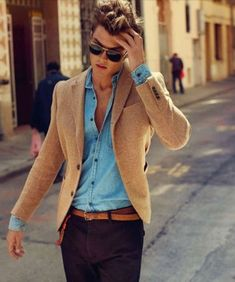camel blazer mens - Google Search