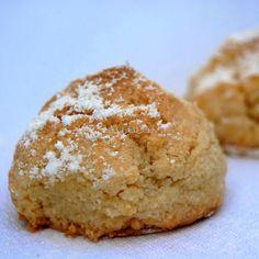 Asopaipas. Recetas de Cocina Casera                                                               .: Cordiales de Murcia