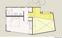 Blackpool House by Glamuzina Paterson Architects   HomeDSGN