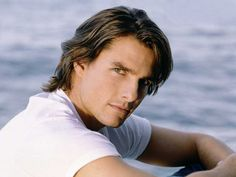 handsome actors 2013 | Below, we have compiled top 15 highest paid Hollywood actors of all ... Tom Cruise