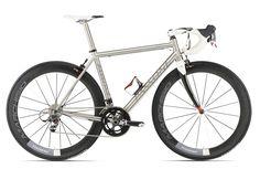 We Create the Pathway to Your Cycling Dreams Bicycle Race, Bike Run, Mtb Bike, Cycling Bikes, Titanium Road Bike, Classic Road Bike, Bicycle Types, Speed Bike, Bike Parts