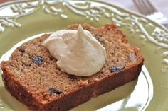 Use one cup of your Amish Friendship Bread starter and crushed pineapple for the most amazing carrot cake recipe EVER. Just sayin'.