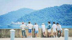 Image result for bts pictures