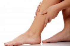 Impatiences des jambes : que faire au quotidien ?