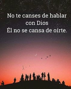 Bueno a veces soy un poco pesadita jiji. Biblical Verses, Bible Verses Quotes, Jesus Art, Jesus Christ, Quotes About God, Quotes To Live By, More Than Words, Love Pictures, Gods Love