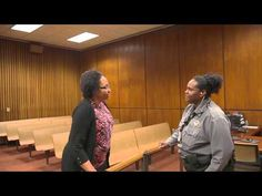 City of KCMO Municipal Court   What to Expect - YouTube