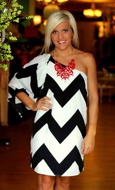 Lizzie Dress.  $42.50   105 West Boutique (Abbeville, SC)