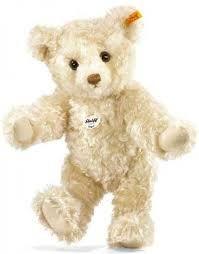 Image result for steiff teddy bear