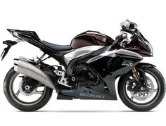 Indian two-wheeler market is going to be flooded with super cool superbikes as a couple of bike manufacturers are going to bring their massive motorcycles in India by the end of 2010. Among them, Suzuki has introduced its Suzuki GSXR 1000.