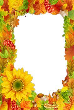 4shared - ดูภาพทั้งหมดที่โฟลเดอร์ 2012 Borders For Paper, Borders And Frames, Boarder Designs, Family Photo Frames, Autumn Illustration, Sunflower Design, Png Photo, Frame Clipart, Flower Backgrounds