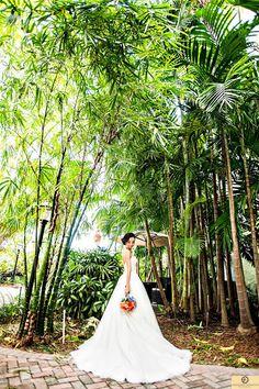 Riverside Hotel, Orlando Photographers, Oahu, Wedding Photography, Wedding Dresses, Bride Dresses, Bridal Gowns, Weeding Dresses, Wedding Dressses
