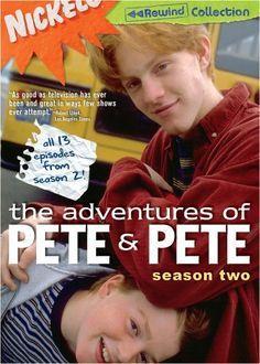 The Adventures of Pete & Pete - Season 2, http://www.amazon.com/dp/B000AOEN18/ref=cm_sw_r_pi_awdm_.bIUtb0SZRZT8