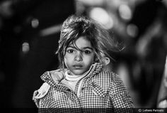 EPIRUS TV NEWS: «Αυτά τα μάτια έφτασαν χθες στον Πειραιά»: Η φωτογ...