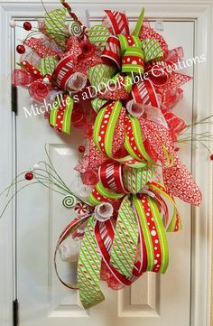 Hey, I found this really awesome Etsy listing at https://www.etsy.com/uk/listing/469149690/candy-cane-wreath-candy-cane-christmas