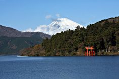 Monte Fuji y Lago Ashi Monte Fuji, Tokyo Things To Do, Tokyo Vacation, Japan Holidays, Train Tour, Thing 1, Bus Travel, Travel Tips, Day Tours