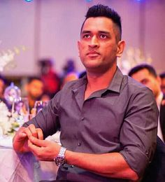 Test Cricket, Cricket Sport, Ms Dhoni Profile, Ziva Dhoni, Ms Dhoni Wallpapers, Ms Dhoni Photos, Cricket Wallpapers, World Cricket, Mahi Mahi