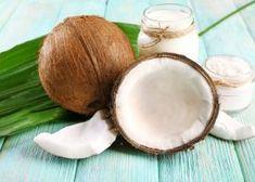 Uleiul de ricin foarte benefic pentru piele si par - We Beauty Coco Nucifera, Fruit, Coconut, Beauty, Mai, Budget, Coconut Cream, Coconut Oil