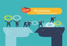 If you are thinking about starting a business with a group of people then you may be looking at a cooperative business and there is lots you need to know Starting A Business, Accounting, Toronto, Business Accounting, Beekeeping