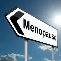 Perimenopause and Menopause - How are they different? While menopause occurs when a woman stops having her monthly period, there are several other stages...