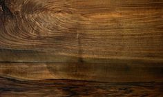 Wood Background 11  Free HD Background And Wallpaper