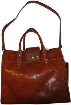 48942588b discount designer inspired handbags,wholesale cheap designer handbags  purses Cheap Designer Bags, Designer Handbags