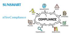 Corporate Legal Compliance Management Software, another unique software that helps Corporate in monitoring and tracking the Legal Compliances related to Government Regulations, Industry Specific Regulations (e.g. Finance, Pharmaceutical, etc.), Quality Certifications like ISO, SEI etc.