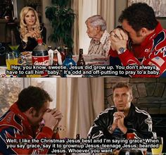 20 Talladega Nights Quotes Ideas Talladega Nights Talladega Nights Quotes Ricky Bobby