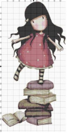 Thrilling Designing Your Own Cross Stitch Embroidery Patterns Ideas. Exhilarating Designing Your Own Cross Stitch Embroidery Patterns Ideas. Learn Embroidery, Cross Stitch Embroidery, Embroidery Patterns, Cross Stitch Charts, Cross Stitch Patterns, Crochet Chart, Cross Stitching, Blackwork, Pixel Art