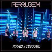 Pirata E Tesouro Ferrugem 2018 Download Gratis Musicas Para
