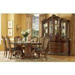 ART Furniture - Old World China Base - ART-143243-2606  SPECIAL PRICE: $1,224.00