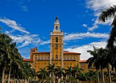 biltmore hotel coral gables   Biltmore Hotel - Coral Gables, Florida   Flickr - Photo Sharing!