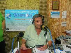.@Contraste_radio @SANTOSGZAPATA CONTRASTE De Lunes a Viernes Horario: 12:00 – 1:00 P.M. por 91.3 FM 📻 http://www.radiovargashoy.com 🇻🇪🕊️☮️🌈🏳️🌈⚖️⚓️💛💙❤️🦈🖥️📻 @RadioVargasHoy / @Notivargas / @OJOPELAO / @ivangarciazama /