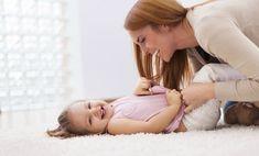 Comment la maternité les a transformées: des mères racontent