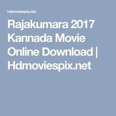27 Best kannada films images in 2016 | Kannada movies, Full