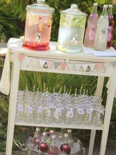 MINI-GLASS-MILK-BOTTLES-WITH-STRAWS-FOR-HIRE-1-50-PER-5-BOTTLES-60-AVAILABLE